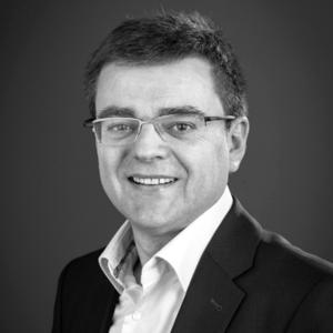 Jordi Guaus