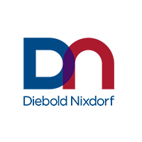 Diebold-Nixdorf