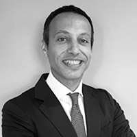 Dr. Oscar Occhipinti