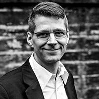 Kristian T. Sørensen