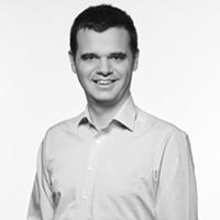 Jacques PÜTZ