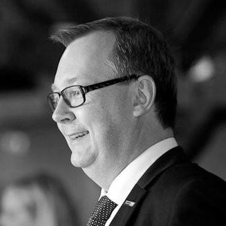 Lars Sjögren