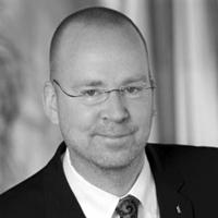 Janne Uusilehto