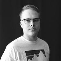 Antti Hyytinen