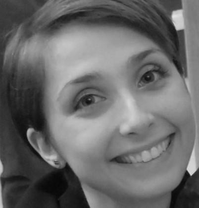 Romana Sachova