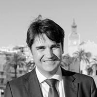 David Almendros
