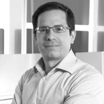 Federico Gomez Schumacher