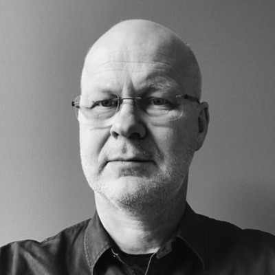 Bjørn Skjelbred