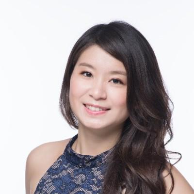 Kathy Hao-Hsuan Chang