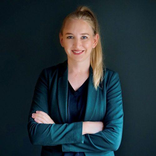 Tanja Hessdoerfer