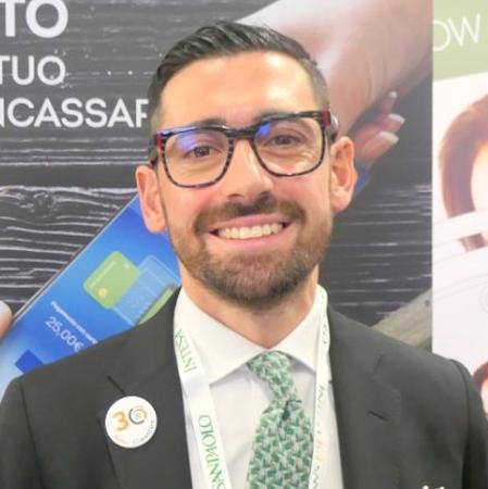 Gian Battista Baa'