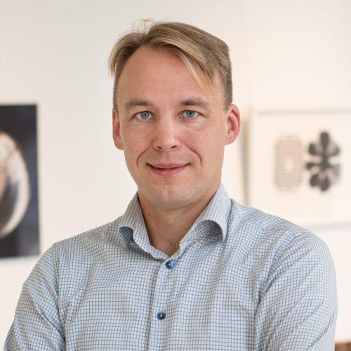 Antti Karhu